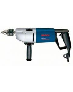 Taladro Percutor Bosch 5/8 900W