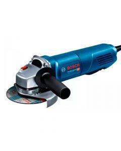 Esmeril Angular Bosch 4 1/2 800w Mod: Gws 9-125p