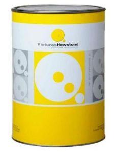 Esmalte Sintetico Triple Accion Blanco Gl Hewstone