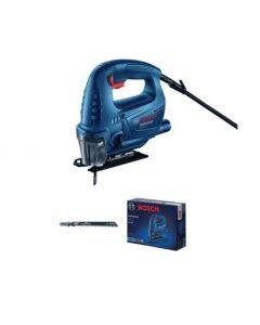 Sierra Caladora Bosch GST 700 500 W