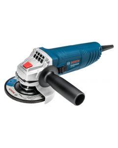 Esmeril Angular Bosch Gws 850  4 1/2  850 W