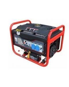 Generador bencinero 3000 kw p/ electrica mod-dfd3500h ducar (551512)