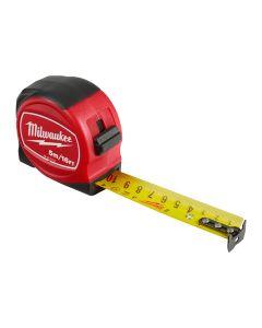 Huincha medir 5 mts milwaukee mod-48-22-7718 (561264)