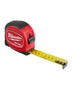 Huincha medir 8 mts milwaukee mod-48-22-7727 (561265)