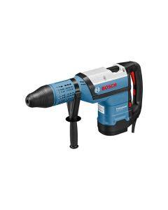 Martillo Demoledor Bosch 1700w Mod: Gbh 12-52 D