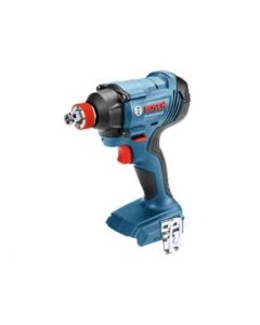 Llave de impacto inalámbrica 18V Bosch Mod: GDX 180-LI (Bare Tool)