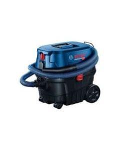Aspiradora Húmedo / Seco 1250W Mod: GAS 12-25 PL Bosch