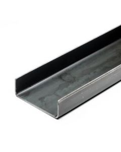** canal 150 x 50 x 3mm (33.96k) (e1)