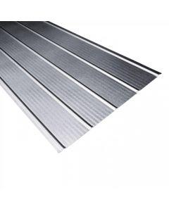 Zinc Aluminio Villalba
