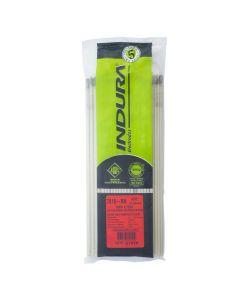 Soldadura 7018 3/32 AWS 5.1 INDURA KG.
