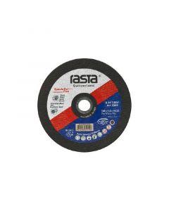 Disco Corte FE #3209 7' ' Rasta