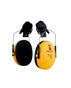 Protector oido t/fono para casco nº h510p3e 3m(xh00165046-0) (e10)