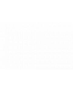 Acople rapido (cuerpo) 3/8 hi sf-30 voylet (066552)