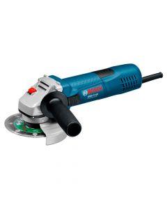 Esmeril Angular Bosch 4 1/2' 720w Mod: Gws 7-115