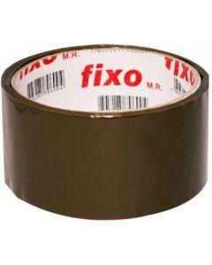 // cinta embalaje 2 café fixo(ca20005042)
