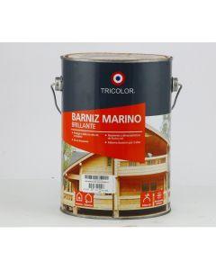 Barniz Marino con Fungicida SOQUINA Natural