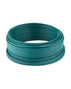 Alambre Nya 1.5 Mm Verde e50mts Mod: 1002518800