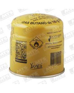 Gas Butano Yanes