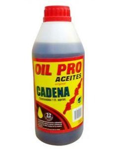 Aceite 2 t 125 cc. vimak
