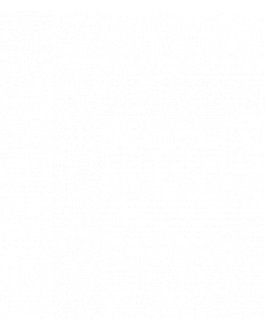 Guante latex domestico amarillo (e12)