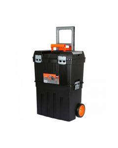 Caja Porta Herramientas C/rueda 4750ptbw47 Bahco