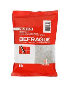 Frague cafe claro 1 kg anac / solcrom  (bf01cafecl) (e20)
