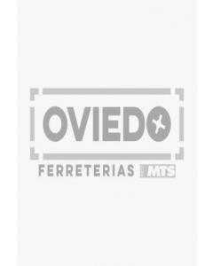( cd ) calefactor a leña gold 380 burdeo bosca (e1)