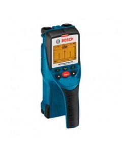 Detector de Materiales Bosch Mod: Dtect 150
