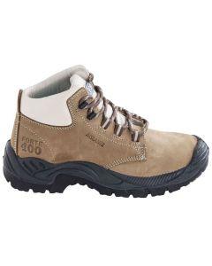 Calzado seguridad mod- quebec 670 n° 41 vicsa (153625792405) (e1)