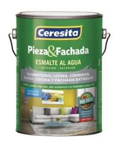 **esm. al agua pieza y fachada damasco light gl ceresita 11434801 (e1)