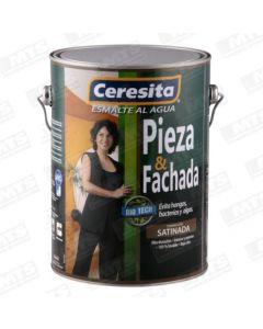 **esm. al agua pieza y fachada pistacho gl ceresita 11482901 (e1)