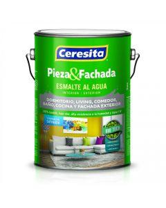 **esm. al agua pieza y fachada verde manzana gl ceresita 11483601 (e1)