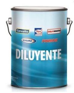 Diluyente ar-200 piscina y trafico galon sipa (46275401)