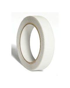 Cinta antideslizante trasparente 24 mm x 4.5 mt power tape