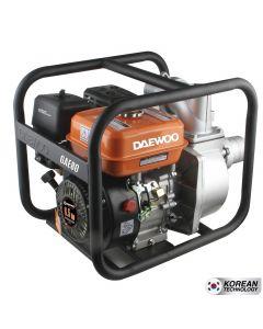 Motobomba 3 daewoo mod-gae80 gasolina partida manual (7798125044544) (e1)