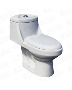 (cd) one piece elongado agua rame/albacete c/asiento desc.30 cms.