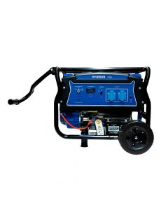 ** generador gasolina 3.5kw partida electrica 82hyg4950e