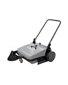 Barredora Hombre Caminando 1500m2/h Mod:TK651M ITAKA
