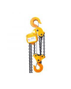 Tecle cadena itaka 10.000kilos 3.0metros (521020)