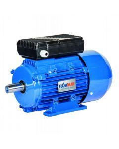 Motor Electrico Flowmak Koslan 1.0 Hp 220v 2850 Rpm