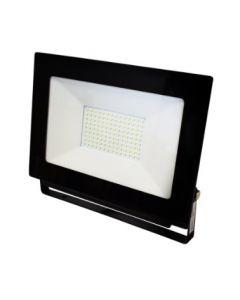 Reflector led 100 w s/sensor kersting (1605590) (e2)
