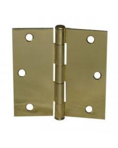 Bisagra l-38 2 1/2  a. zincada pack  2 un c/tornillo (lioi)  10311231