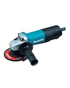 Esmeril angular 4 1/2  makita mod-9557hp (115 mm) 840 w.