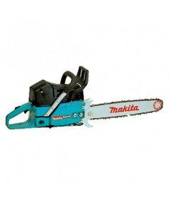 Motosierra Makita 29 (740 mm) 90 cc. - 49 kw./ 67hp (dcs9010)