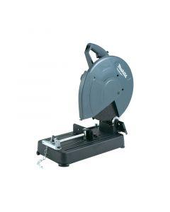 Tronzadora 14' (355 mm) 2.000 w - 3.800 rpm