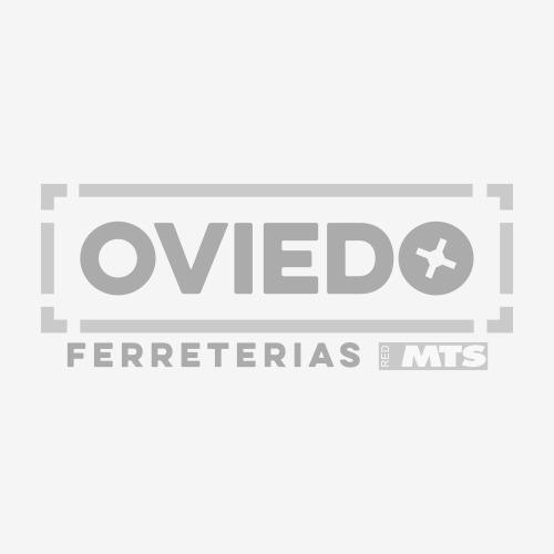 Malla Bizcocho Galvanizada 1.50X25 Metros Cuadrados