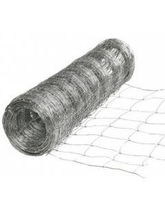 Malla ursus n° 740  7 hebras 1.0 x100 mt rollo rgm (42 kl) (cmu00740r)