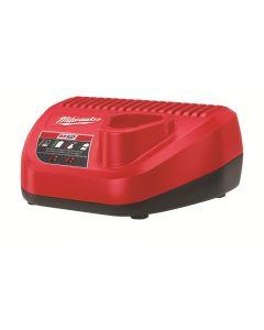 Cargador de baterias m12 mod.48-2459