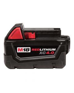 Bateria m18 xc de 4.0ah mod.48-11-2159