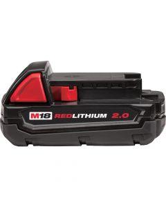 Bateria m18 de 2.0ah mod.48-11-2059